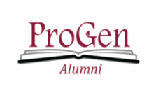 ProGen-alumni-badge-300x173